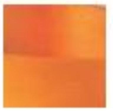 Ribbons - 15mm Satin Ribbon Orange 50m - Κορδέλα Σατέν Πορτοκαλί
