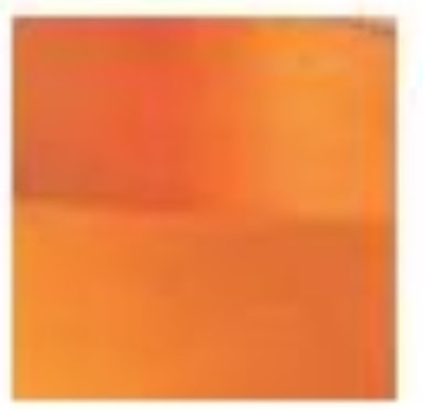 Ribbons - 10mm Satin Ribbon Orange 50m - Κορδέλα Σατέν Πορτοκαλί