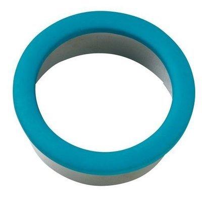 Wilton Grippy Cutter -Round/Circle κουπάτ στρογγυλό με λαβή σιλικόνης 8.5εκ