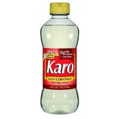 Karo Light - Corn Syrup 473ml - Σιρόπι Καλαμποκιού