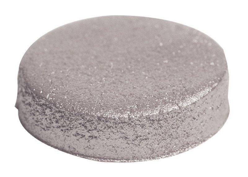 PME Edible Lustre Spray -SILVER -Βρώσιμο Σπρέι Γυαλάδας -Ασημί 100ml