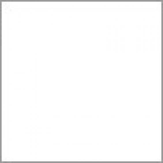 Squires Kitchen -Flower Paste -WHITE -Λευκό -Πάστα Λουλουδιών 200γρ.