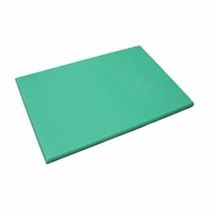 Culpitt Non-Stick Food Safe Board - GREEN Πράσινη Αντικολλητική Επιφάνεια Τροφίμων 50 x 60εκ