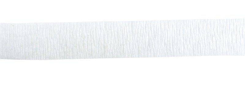 By Culpitt -Stemtex Tape -WHITE -Κολλητική Ταινία Λουλουδιών -Λευκό
