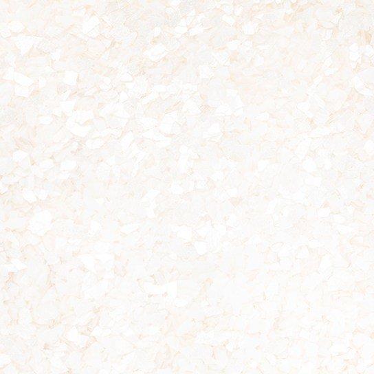 Rainbow Dust -Edible Glitter -White 5g