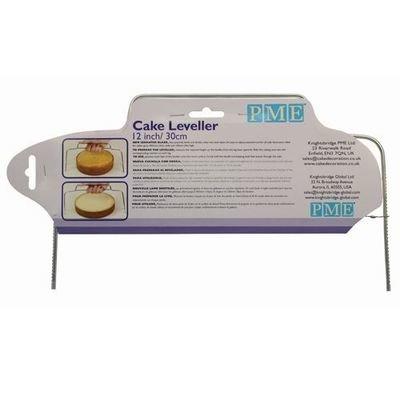 PME Leveller Small Cake -Μικρό Σύρμα Κοπής/Διαχωριστής 30εκ