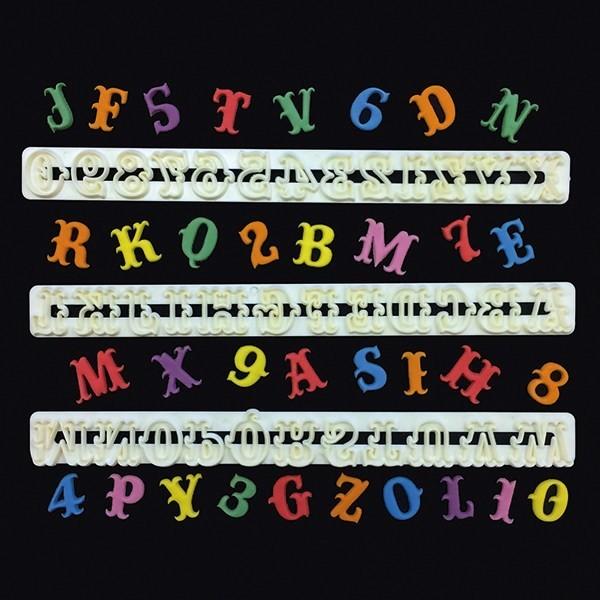 FMM Alphabet Tappit -CARNIVAL UPPERCASE & Numbers -Κουπάτ Αλφάβητο -Μεγάλα Γράμματα & Αριθμοί -Καρναβάλι
