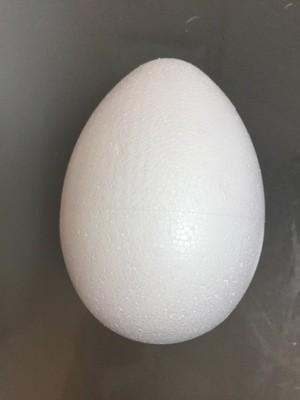 Φελιζόλ Egg shaped Dummy -MEDIUM 'Αυγό' - 20εκ x 17εκ -