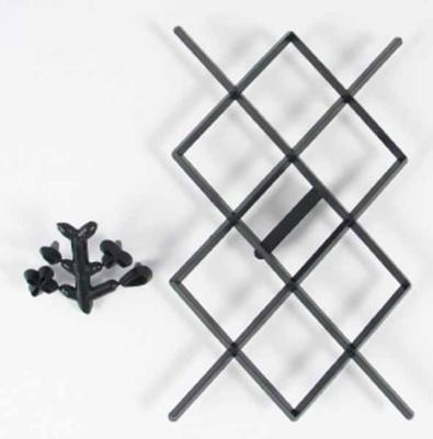 Patchwork Embossing Tool -LARGE QUILTED PATTERN -Κουπάτ Μεγάλο Καπιτονέ