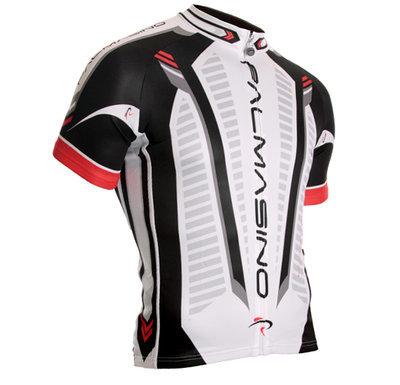 Palmasino SportswearSTORECustom Cycling Apparel 4550848b8