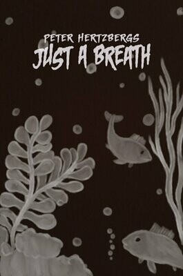 Just a Breath - Picture Book PDF (ENG/SWE)