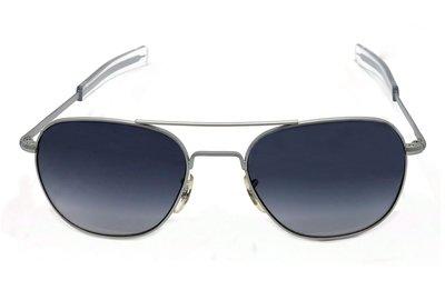 Shop – AO Eyewear 4c3995d5eee