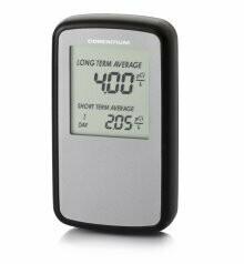 AirThings Corentium Digital Radon Monitor