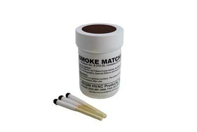 Splintax Smoke Matches (20 pk)