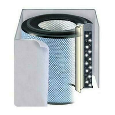 Health Mate Replacement Filter