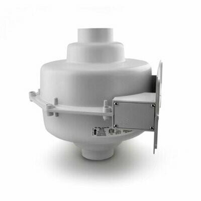 RadonAway GP401 Radon Fan - JUNE/19