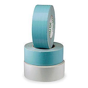 Double Sided Tape, Polyken