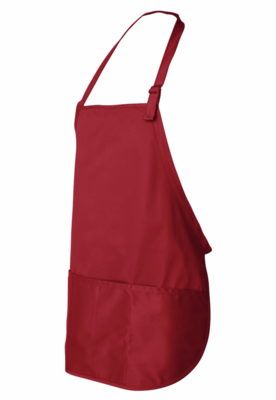 Knights of Columbus Apron