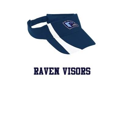 Raven Visor