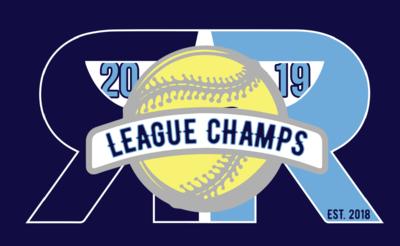 2019 Regional Champions Raven Gear
