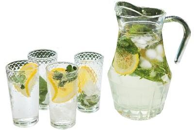 Chechil® lemonade, 300 ml