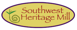 Southwest Heritage Mill