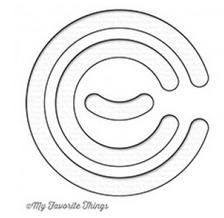 MFT DIE-NAMICS CIRCLE SPINNER CHANNELS
