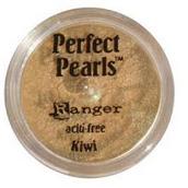 PERFECT PEARLS  PIGMENT POWDER KIWI