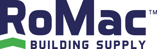 RoMac Building Supply