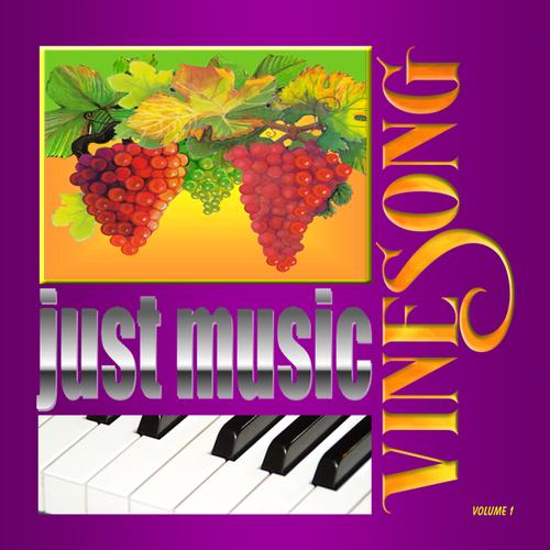 Just Music CD01302