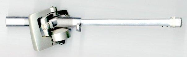 Focus Technics Straight Arm Kit