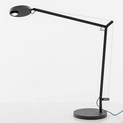 Artemide Demetra Professional Table Lamp