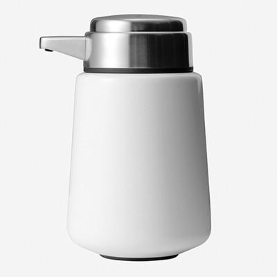 Vipp Soap Dispenser