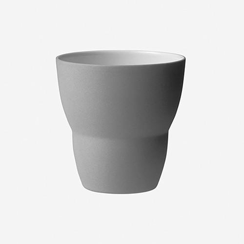 Vipp Espresso Cup