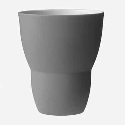 Vipp Tea Cup