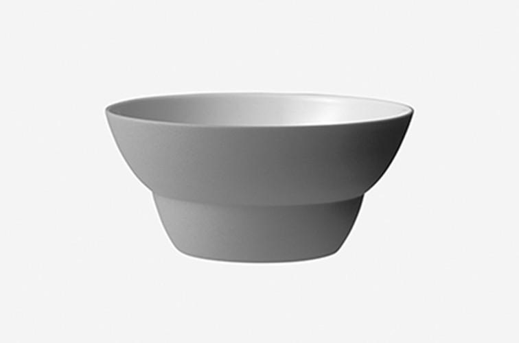 Vipp Small Bowl
