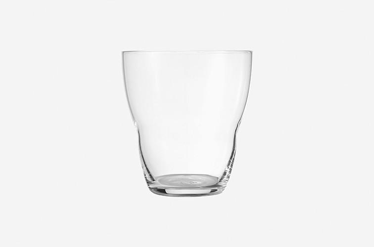 Vipp Glass