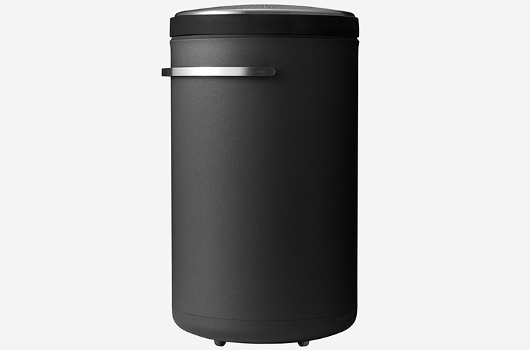 Vipp Laundry Basket