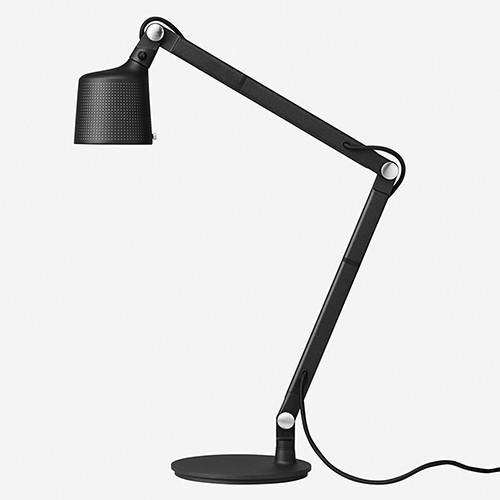 Vipp Table Lamp