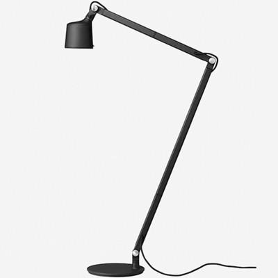 Vipp Floor Lamp