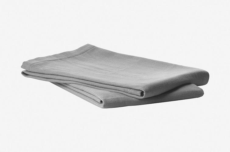 Vipp Tea Towels