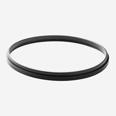 Vipp Rubber Top Ring