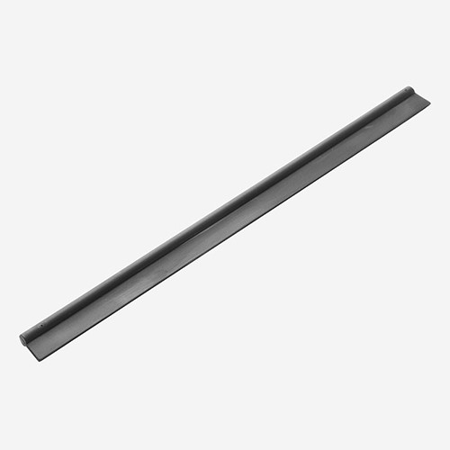 Vipp Wiper Replacement Blade