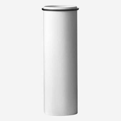 Vipp Toilet brush inner tube