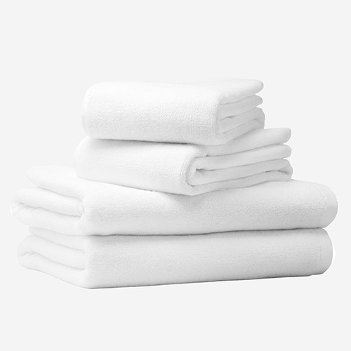 Vipp Towel Set
