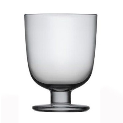 iittala Lempi Clearance Products