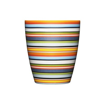 iittala Origo Clearance Products