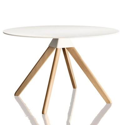 Magis Cuckoo Table