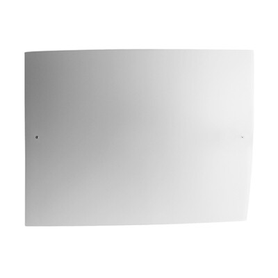 Foscarini Folio Ceiling/Wall Lamp