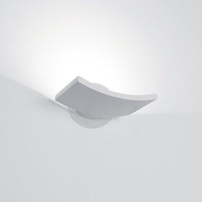 Artemide Surf Micro Wall Lamp